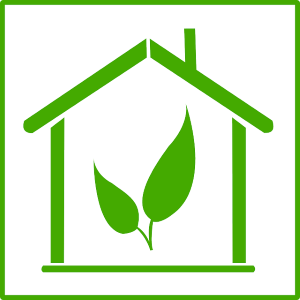 "How ""green"" is your home?"