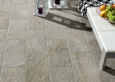 Grey-porcelain-stoneware-for-terrace-outdoor-flooring