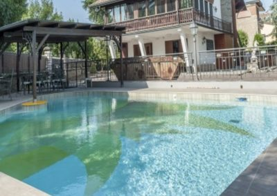 Laminated-gres-slab-outdoor-pool