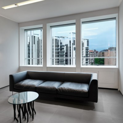 Raised Floors Lea System Porcelain Slabs Slimtech (13)