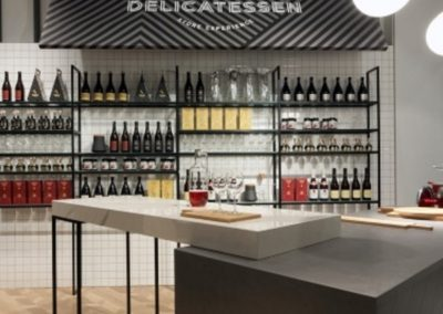 Slimtech-Laminated-porcelain-coated-public-space-counters