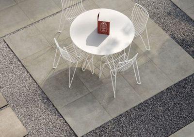 System-L2_60x60cm_outdoor-stoneware-porcelain-on-gravel