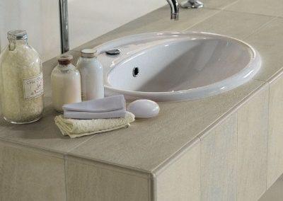 bathroom-vanity-top-gres-silver