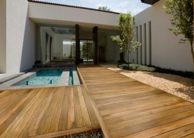 cp-parquet-wood-decking-outdoor