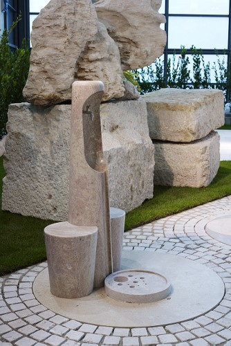 fountain-holywater-natural-stone