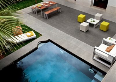 gres-laminated-slabs-flooring-outdoor-pool