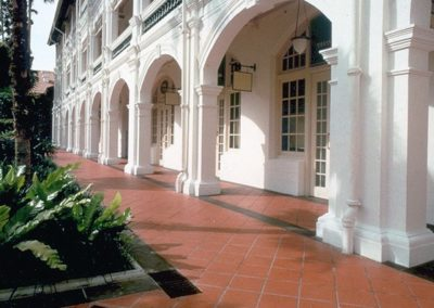 il-ferrone-terracotta-outdoor-floor-