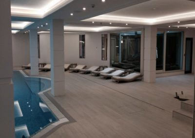indoor-pool-laminated-gres-ceramic-slabs-pool-flooring