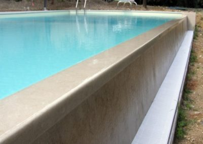natural-stone-pool-outdoor-