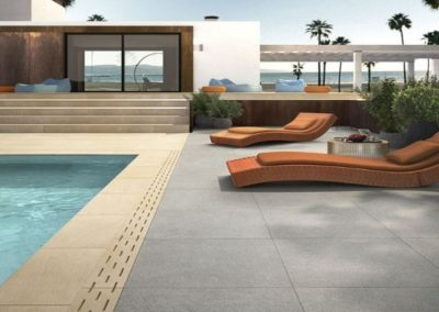 outdoor-pool-project-porcelain-stoneware