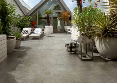 outdoor-terrace-gres-porcelain-stoneware