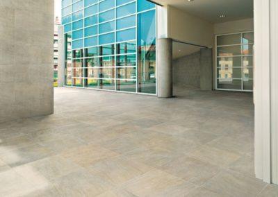 tecnoquartz_outdoor-floor