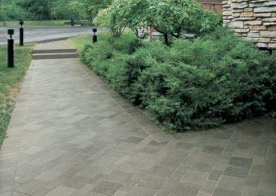 tecnoquartz_outdoor-floor-courtyard