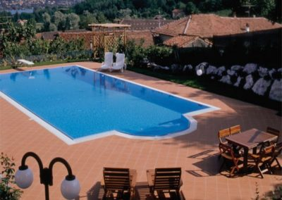 traditional-terracotta-flooring-around-pool