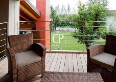 wood-decking-terrace