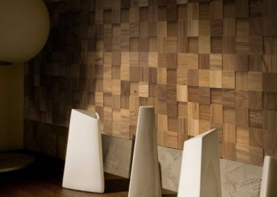 3D-wooden-wall-covering-mosaic