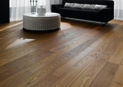 Ash-heat-treated-medium-brushed-oiled-parquet