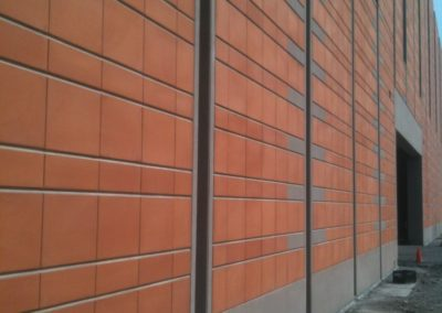 Conrac_airport_garage_facility_project_terracotta_cladding_facade (5)