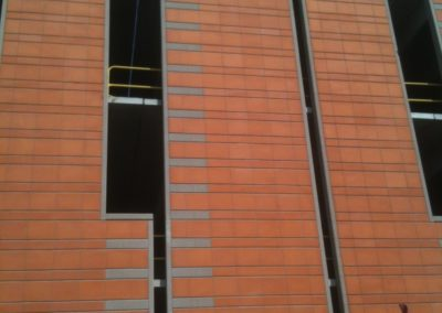 Conrac_airport_garage_facility_project_terracotta_cladding_facade (7)