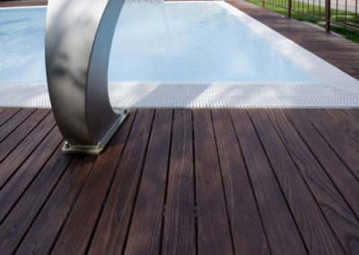 DECKING_Frassino-Termotrattato_02-1466x1000