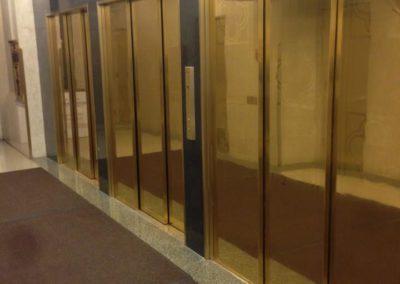 Elevator-floor-renovation-porcelain-tiles-slabs-slimtech (2)