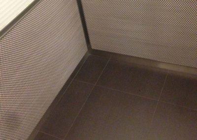 Elevator-floor-renovation-porcelain-tiles-slabs-slimtech (5)