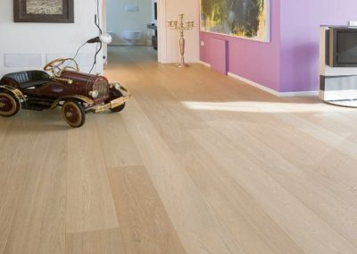 European-Natur-Brushed-Painted-White-oak-parquet