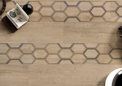 Full-body-porcelain-stoneware-tiles-digital-wood-effect