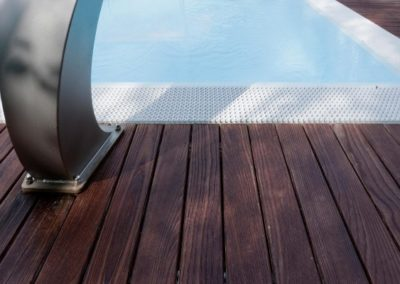 Heat-treated-ash-decking