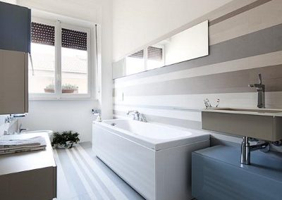 Interior-floor-and-wall-coverings-ceramic-tiles-porcelain-stoneware-and-lamin (10)