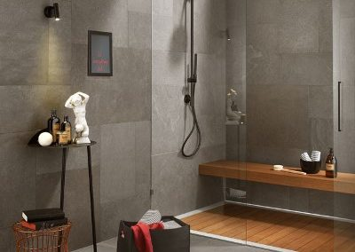 Interior-floor-and-wall-coverings-ceramic-tiles-porcelain-stoneware-and-lamin (12)
