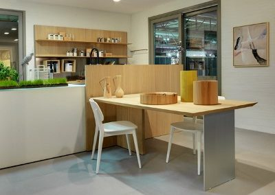 Interior-floor-and-wall-coverings-ceramic-tiles-porcelain-stoneware-and-lamina (2)