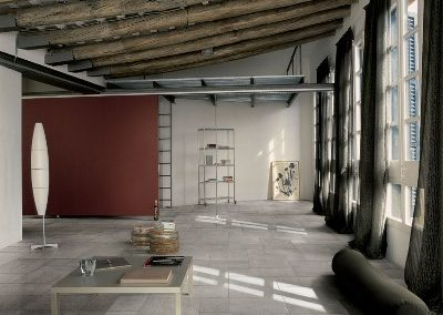 Interior-floor-and-wall-coverings-ceramic-tiles-porcelain-stoneware-and-lamina (4)