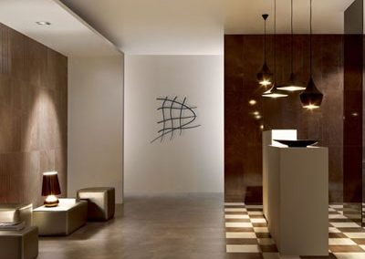 Interior-floor-and-wall-coverings-ceramic-tiles-porcelain-stoneware-and-lamina (6)