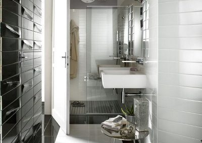 Interior-floor-and-wall-coverings-ceramic-tiles-porcelain-stoneware-and-lamina (8)