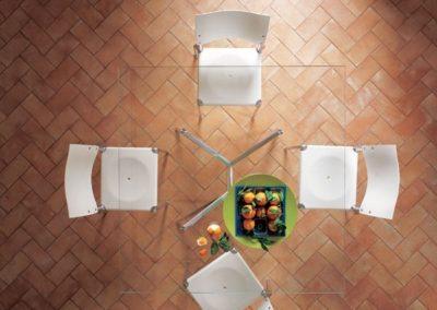 Machine-hand-made-cotto-interiors-living-room-600x600
