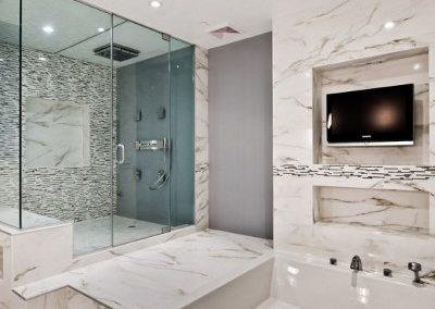 Marble-coverings-Bathroom-design-ideas-1