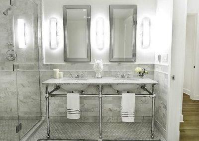 Marble-coverings-Bathroom-design-ideas-2