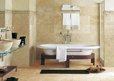 Marble-coverings-Bathroom-design-ideas-3