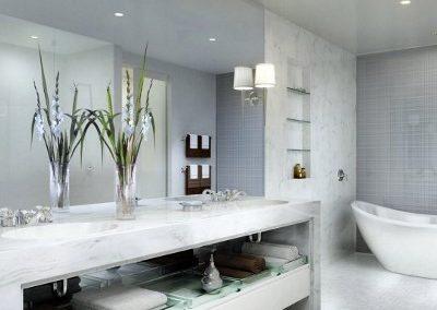 Marble-coverings-Bathroom-design-ideas-6