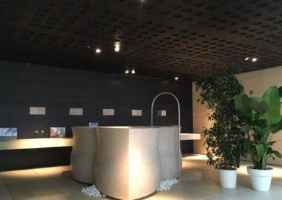 Marble-grolla-special-work-bathtub-845x684