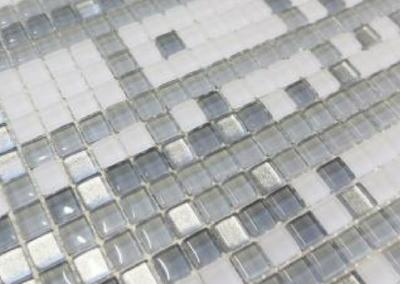 Mosaic-tiles-thumbnail-6