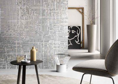 Mosaico_Fabric-_Living_Smoke-Grey