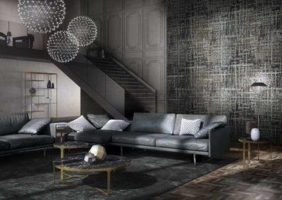 Mosaico_Fabric_05_Living_Dark-grey_OK
