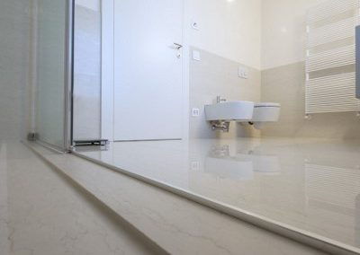 Natural-stone-and-marble-floor-and-wall-coverings-13