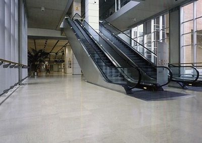 Natural-stone-and-marble-floor-and-wall-coverings-4