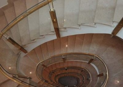 Natural-stone-and-marble-floor-and-wall-coverings-8