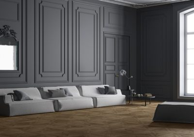 Parquet-tiles-modern-furniture