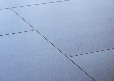 Slimtech-Basaltina-Stone-Project-tiles-airport-Salt-Lake-porcelain-slabs (19)