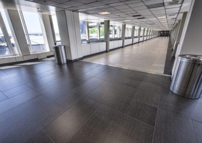 Slimtech-Basaltina-Stone-Project-tiles-airport-Salt-Lake-porcelain-slabs (2)